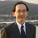 納富 一宏 教授