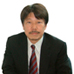 山本 聡 教授