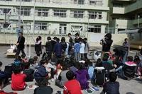 清水小学校1.JPG