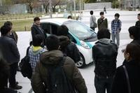 電気自動車2.JPG