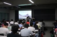 園原2011-02.JPG